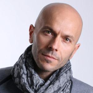 Giancarlo Rafele