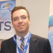 Gregorio Mungari