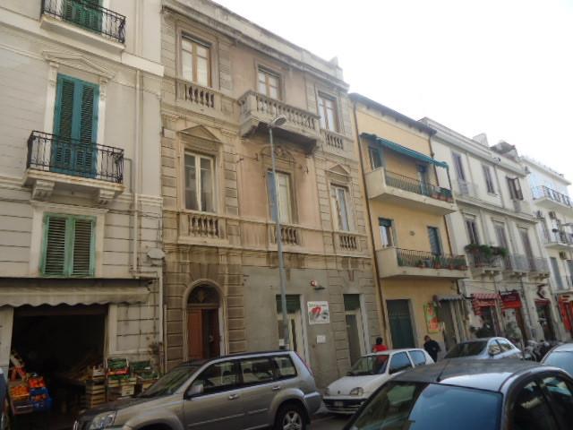 Via Possidonea