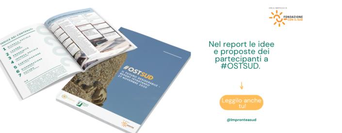 Report #OSTSUD