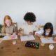 Servizi sostegno scolastico