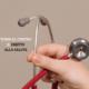 Operazione Chirone. Torni al centro il diritto alla salute